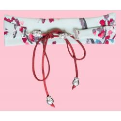 Très Chic - Cherry Blossom